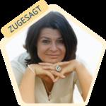 Birgit Bernauer