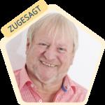 Günther Malleck