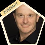 Peter Uwe Piotter