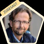 Thomas Schmelzer