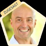 Michael König-Breuss