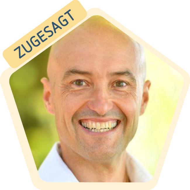 Speaker - Michael König-Breuss