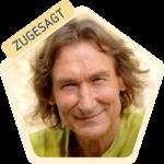 Gerd Bodhi Ziegler